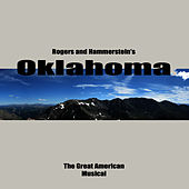 Oklahoma! (Original Movie Soundtrack) by Richard Rodgers and Oscar Hammerstein