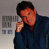 The Hits by Bernhard Brink