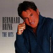 The Hits von Bernhard Brink