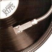 Klassic Kuts by Various Artists