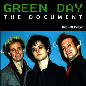 Green Day - The Interview de Green Day