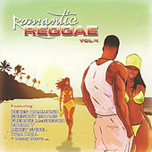 Romantic Reggae Volume 4 by Various Artists