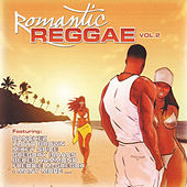 Romantic Reggae Volume 2 by Various Artists