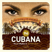 Nü Cubana by Various Artists