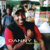 Nação Angolana de Danny L