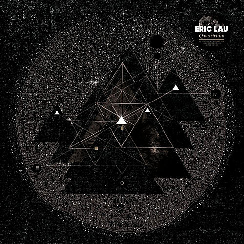 Quadrivium by Eric Lau