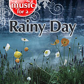 Music For A Rainy Day von Weather Delight