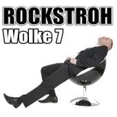 Wolke 7 by Rockstroh
