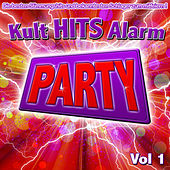 Kult Hits Alarm by Various Artists