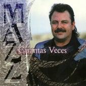 Cuantas Veces by Jimmy Gonzalez y el Grupo Mazz