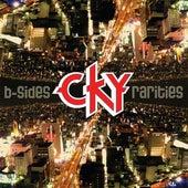 B-Sides & Rarities von CKY
