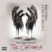 The Coathanga by Brotha Lynch Hung