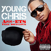 A$$-Ets by Young Chris