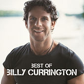 Best Of de Billy Currington