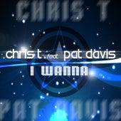 I Wanna ... by Christ