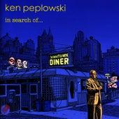 In Search Of.. by Ken Peplowski