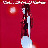 Vector Lovers by Vector Lovers
