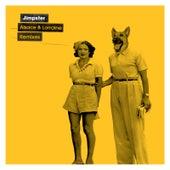 Alsace & Lorraine Remixes de Jimpster