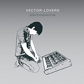 Electrospective by Vector Lovers