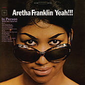 Yeah!!! (Expanded Edition) by Aretha Franklin