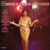 Laughing On the Outside (Expanded Edition) by Aretha Franklin