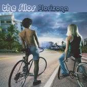 Florizona by The Silos