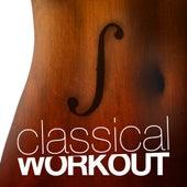 Classical Workout! de Various Artists
