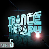 Trance Therapy Vol. 5 de Various Artists