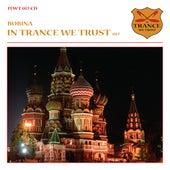 In Trance We Trust 017 von Various Artists