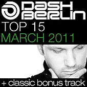 Dash Berlin Top 15 - March 2011 de Various Artists
