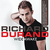 Wide Awake by Various Artists