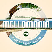 Mellomania 20 de Various Artists