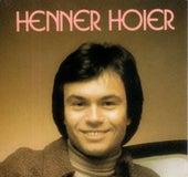 Schlager der 70'er by Henner Hoier