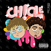 Chicle (feat. Big Soto) by Oh No