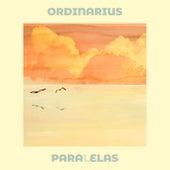 Paralelas by Ordinarius