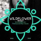Bawaajiganan (Dreams by Fleetwood Mac Cover) fra Wildflower