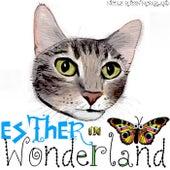 Esther in Wonderland von Nicole Russin-McFarland