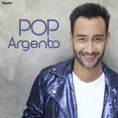 POP Argento von Various Artists
