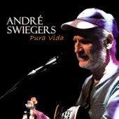Pura Vida de Andre Swiegers