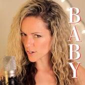 Baby von Lynsay Ryan