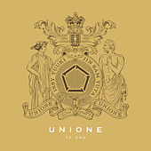 to you by Unione
