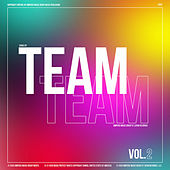 Team (Vol.2) de German Garcia