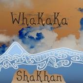 Whakaka de Shakhan