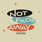 Rock 'n' Roll Reignited by Not Fade Away
