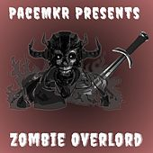 Zombie Overlord by Pacemkr