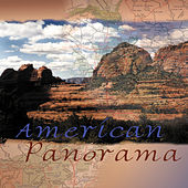 American Panorama by Various Artists
