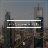 Rh2 Tastemakers #19 by Various Artists