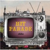Hit Parade de Akiko