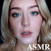 Instant Headache Relief de Creative Calm ASMR