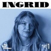 Ingrid by The Gay Strators